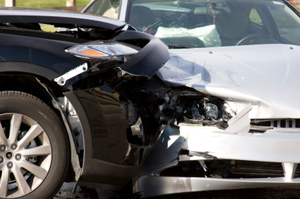 Car Accident Injury Lawyer Houston