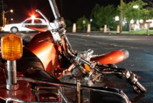Houston Motorcycle Accident Lawyers