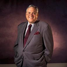 Attorney Arthur Schechter