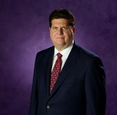 Attorney Matt Shaffer