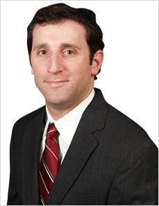Adam J. Rosenfeld