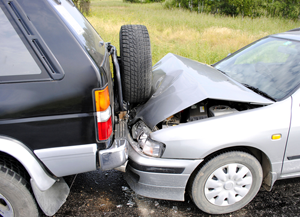 Houston Auto Accident Lawyer | Traffic Accident Attorney Houston